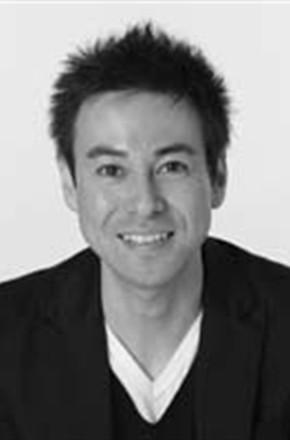 主演:天海祐希,田中哲司,速水直道,铃木浩介,大仓孝二