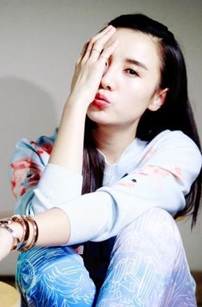 主演:林永健,蒋欣,宋佳,张楚楚