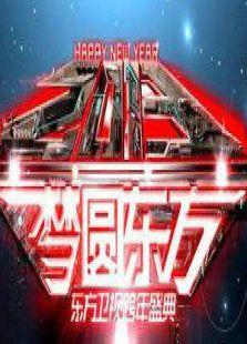 北京卫视跨年演唱会