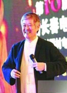 赵本山春晚小品集锦