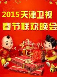 2015天津卫视春晚