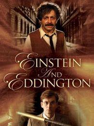 点击播放《爱因斯坦与爱丁顿》