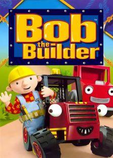 巴布工程师第十三季