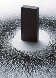 新东方小学趣味科学实验—磁