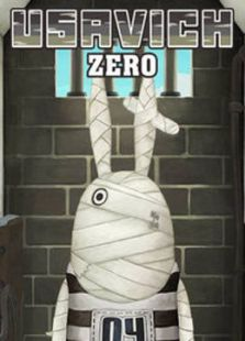 逃亡兔 前传