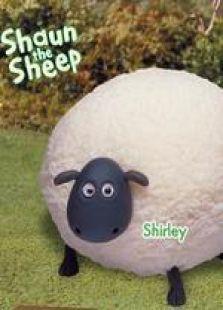 小羊肖恩 全集
