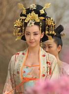 武媚娘传奇高阳公主
