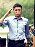 清网行动冯鸿涛