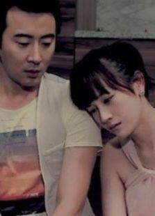 三星映像爱情 (微电影)