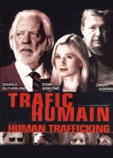 人口贩卖第二季