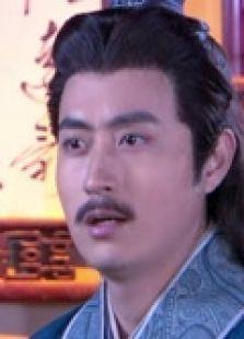 北京国际电影节-涤亲弱器