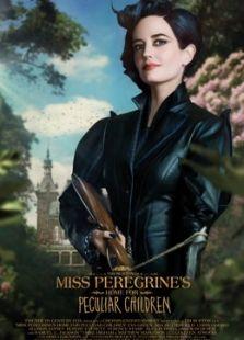 佩小姐的奇幻城堡国语