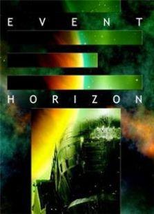 黑洞表面(1997)
