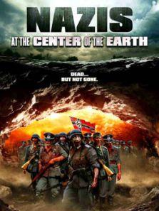地心的纳粹背景图
