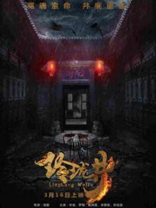 玲珑井(恐怖片)