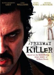 高速路连环杀手(2009)