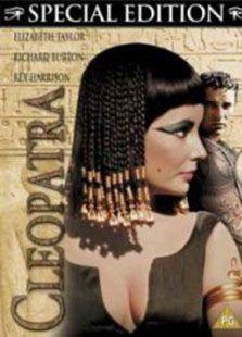 埃及艳后[1934]