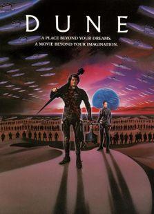 沙丘(1984)