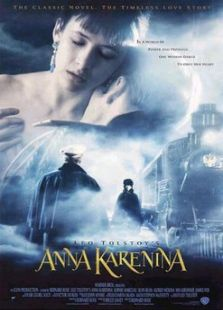 点击播放《安娜.卡列尼娜》