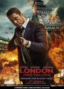 点击播放《伦敦陷落[国语版]》