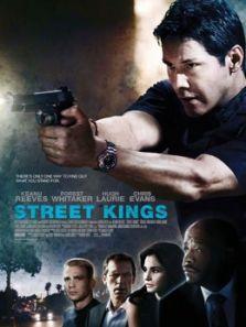 街头之王[2008]