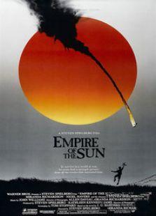太阳帝国(战争片)