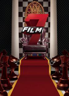 7电影:特殊服务