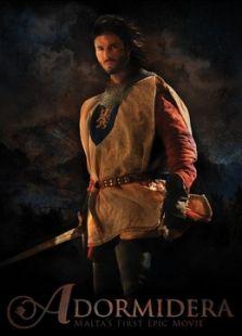 复仇的王位
