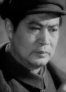 飞虎1952