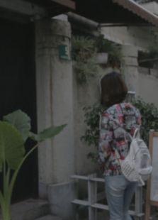 妹妹(剧情片)