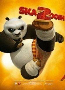点击播放《功夫熊猫2》