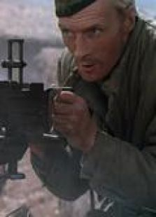 解放3:主攻方向