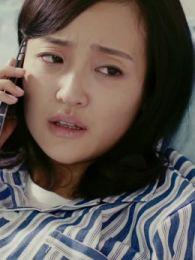 《五个闺蜜的疯狂互换春雨医生》,学生高清视频录播