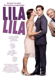 爱情谎言(2009)