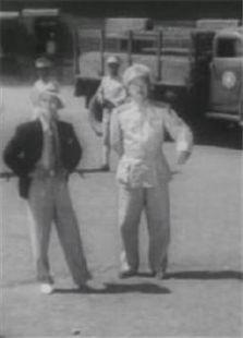 六号门(1953)
