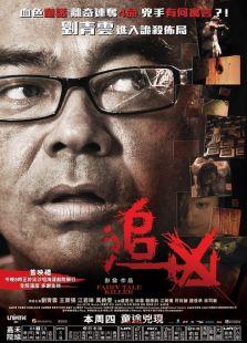 追凶(2012)