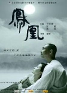 凤凰(剧情片)