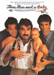 《三个奶爸一个娃2》-喜剧,剧情