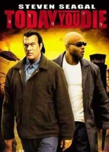 在劫难逃(1999) mp4