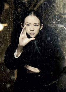 章子怡电影合辑