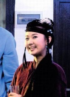 俏黄蓉2006(爱情片)