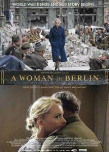 柏林的女人(2008)