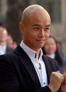 闺蜜勿扰(微电影) (2012)