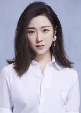 主演:胡歌,菅纫姿,陈龙,孙红雷