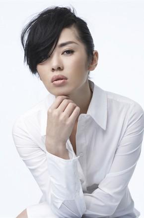主演:吴京,余男,斯科特·阿金斯,凯文·李