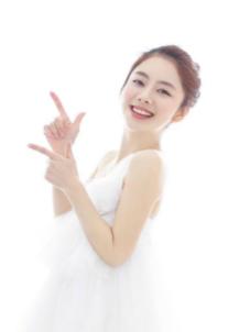 主演:谭松韵,罗云熙