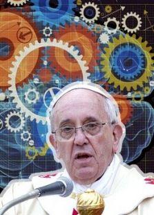 《BBC:我们能相信科学吗?》-其它