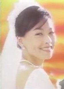 太阳花[1998版]