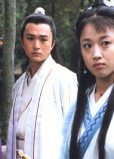 金剑雕翎(03版)