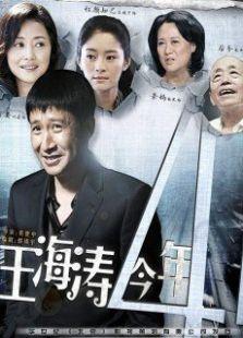王海涛今年41(国产剧)